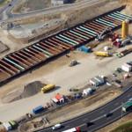 der-erste-zweistöckige-tunnel-europas-entsteht-in-maastricht