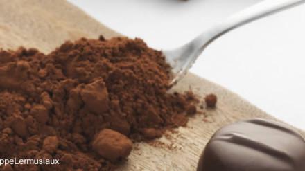 Kakao ist nicht gleich Kakao