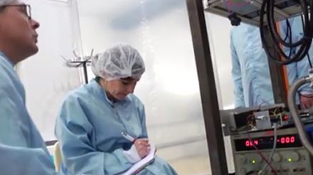 Interreg-Projekt-Microbiomed