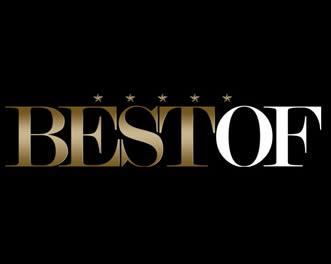 Werbeplatz bei Best of Magazin