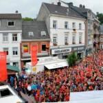 Nr.25-Public-Viewing-Eupen-Foto-Grenzecho-Eupen